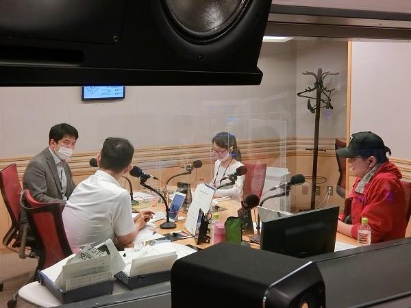 saki20201118 (7).JPG