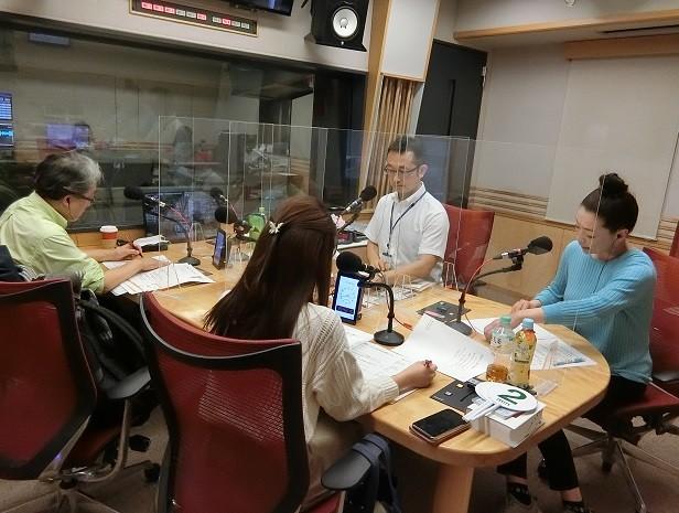 saki20201124 (1).JPG