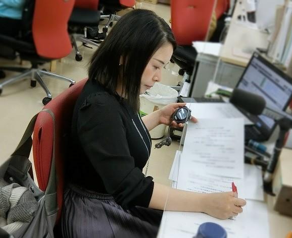 saki20201124 (2).jpg