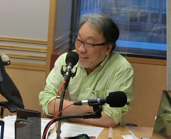 saki20201124 (4).JPG