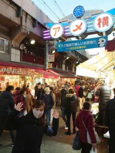 saki20201228 (9).jpg