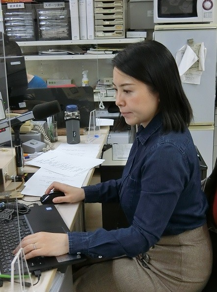sakid20201109 (2).JPG