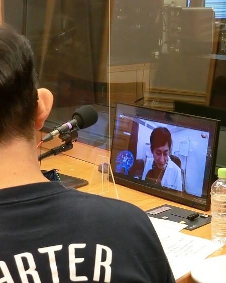 sakido20201125 (5).JPG