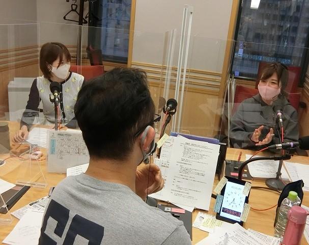 sakidori最前線20210222 (1).JPG