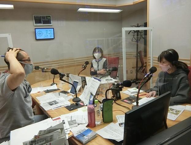 sakidori最前線20210222 (2).JPG