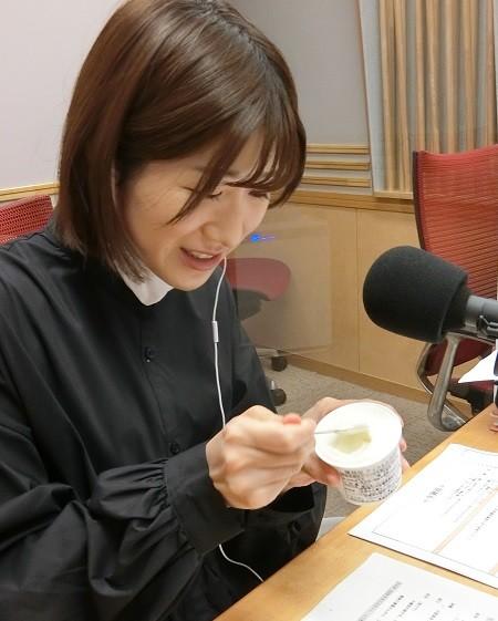 sakidori最前線20210308 (5).JPG