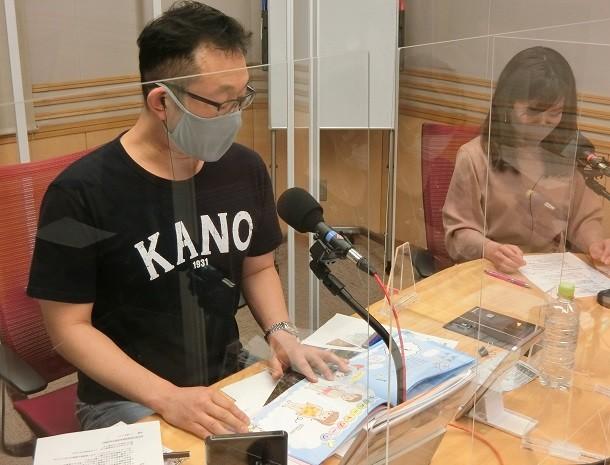 sakidori最前線20210322 (1).JPG
