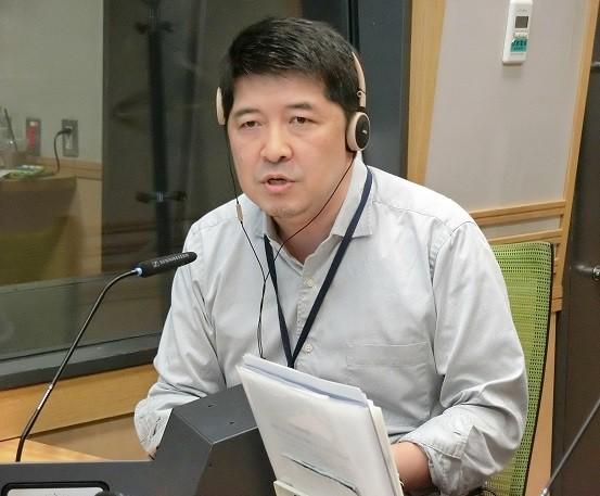 sakidori-2018-0605 (3).JPG