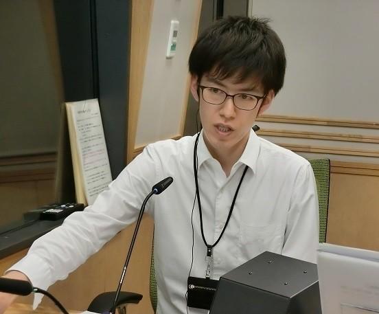 sakidori-2018-0605 (4).JPG