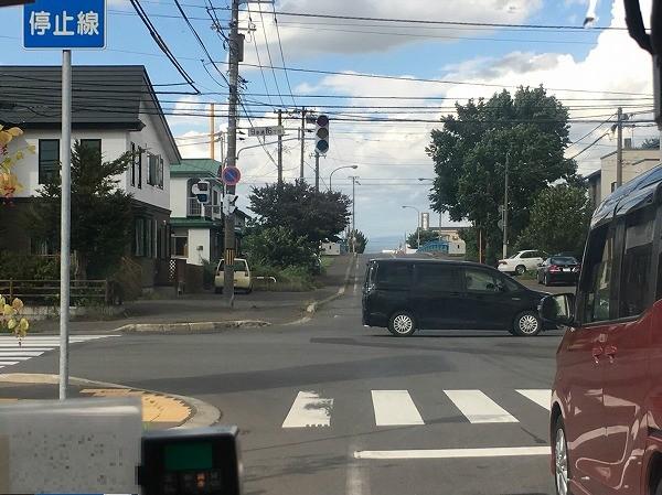 sakidori-20180906 (12).jpg