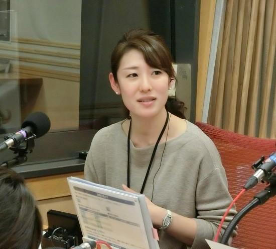 sakidori-20200226 (2).jpg