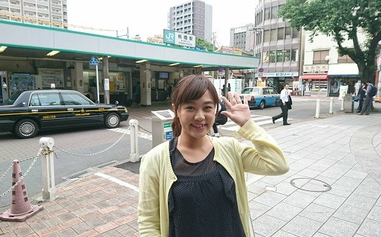 sakidori0525-11.jpg