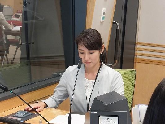 sakidori20171006 (2).jpg