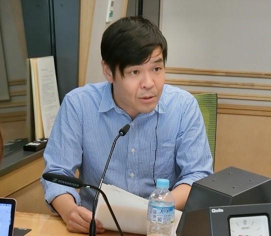 sakidori20180625 (2).JPG