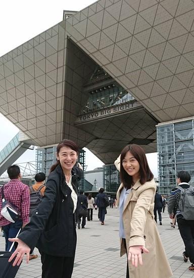 sakidori2018405 (2).jpg