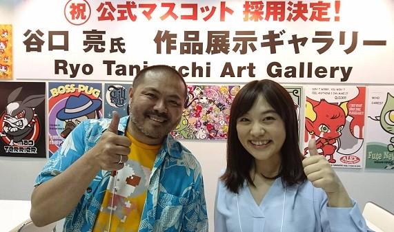 sakidori2018405 (3).jpg