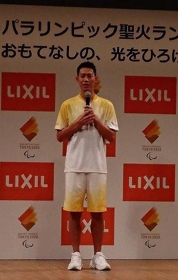 sakidori20191127 (1).jpg