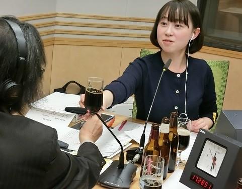 sakidori201913 (4).JPG