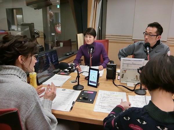 sakidori20200127 (8).jpg