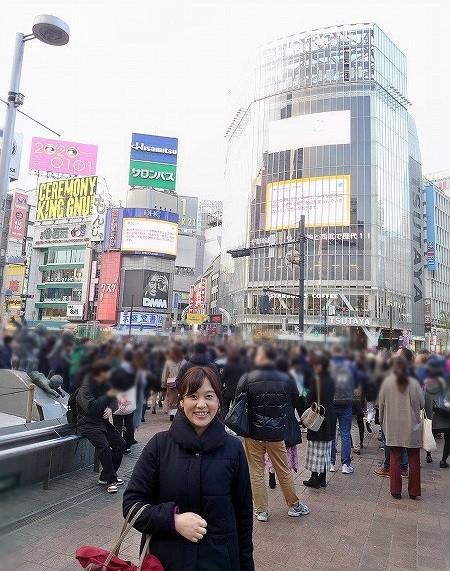 sakidori20200128 (1).jpg