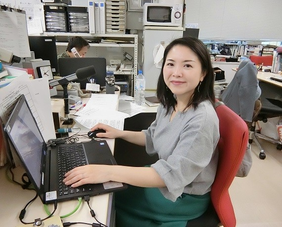 sakidori20200213 (1).jpg