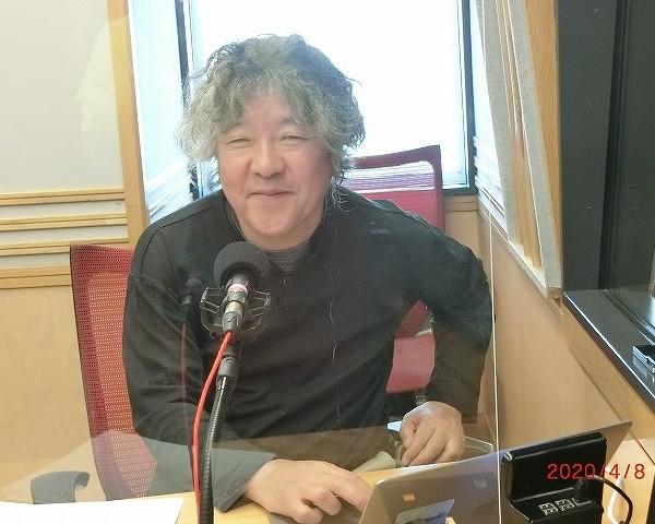 sakidori20200408 (10).jpg