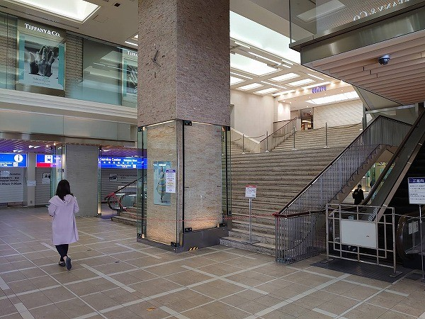 sakidori20200408 (4).jpg