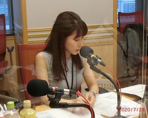 sakidori20200728 (3).JPG