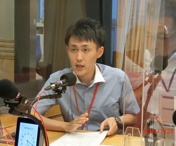 sakidori20200728 (6).JPG