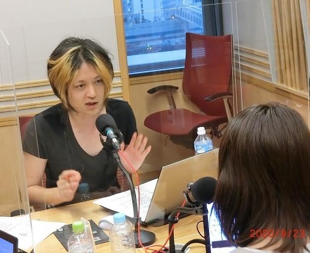 sakidori20200923 (2).JPG