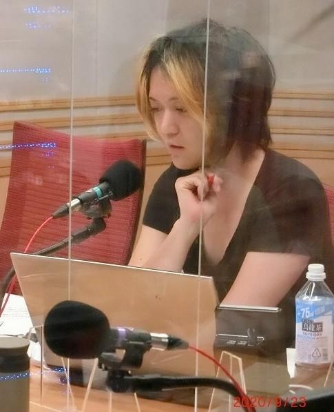 sakidori20200923 (6).jpg