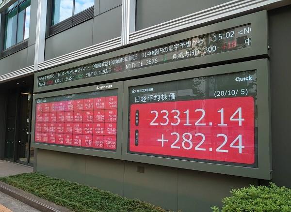 sakidori20201005.jpg