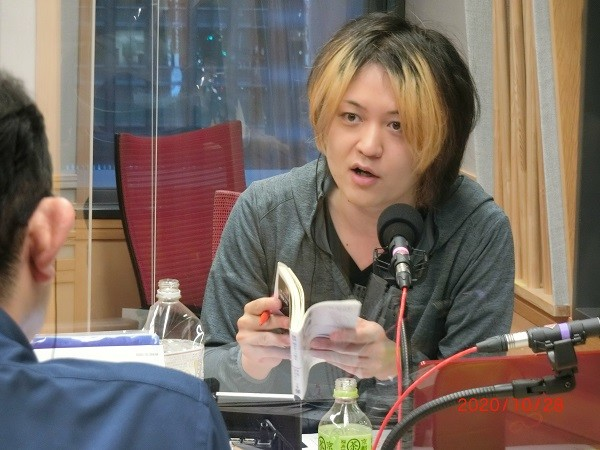 sakidori20201028 (2).JPG