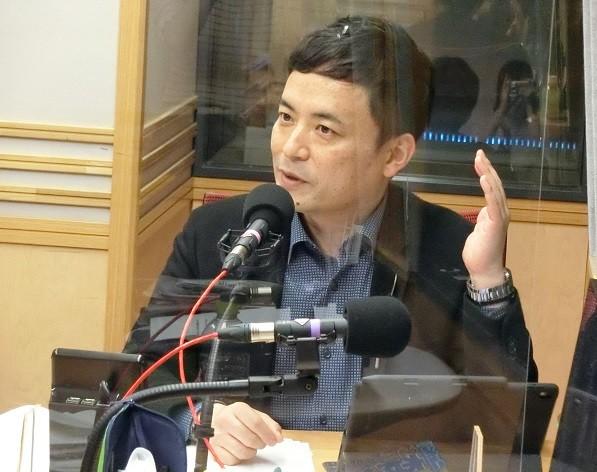 sakidori20201105 (3).JPG