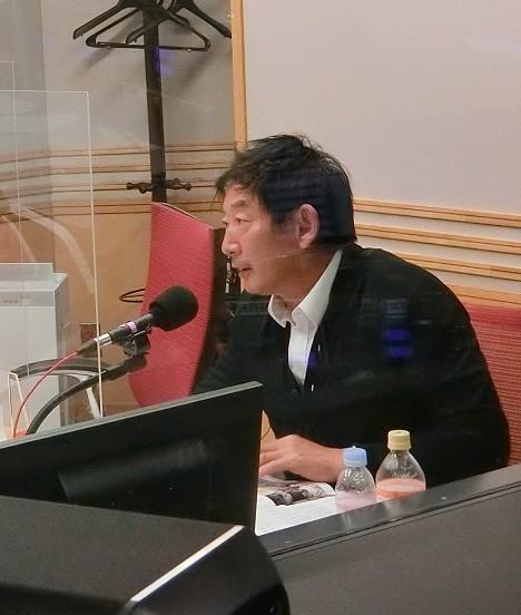 sakidori20201105 (5).JPG