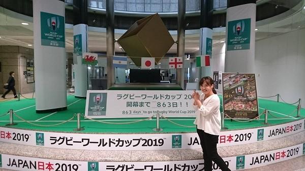 sakidori510-11.jpg