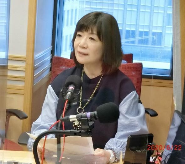 sakidorigazou20200622 (3).jpg