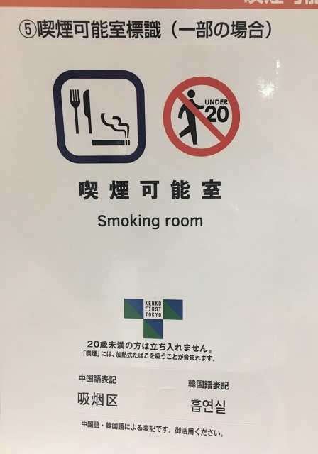 石田 純一 喫煙
