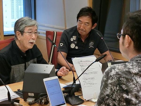 第621回:5年前の広島市の土砂災害から学べること