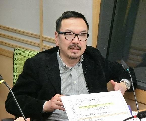 sakidori-2019131%2520%25283%2529