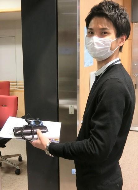 yamadasan20210112.jpg