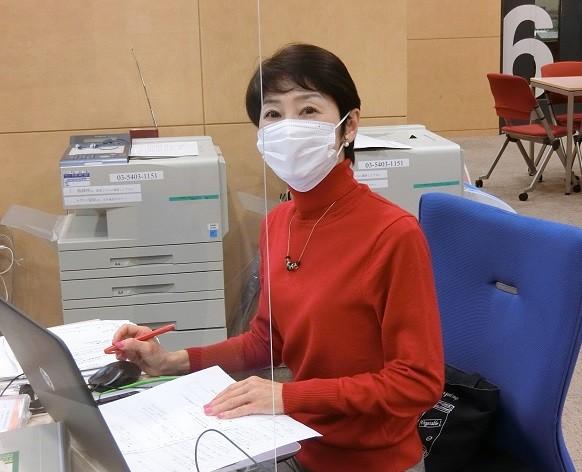 yoshikosan20201123.JPG