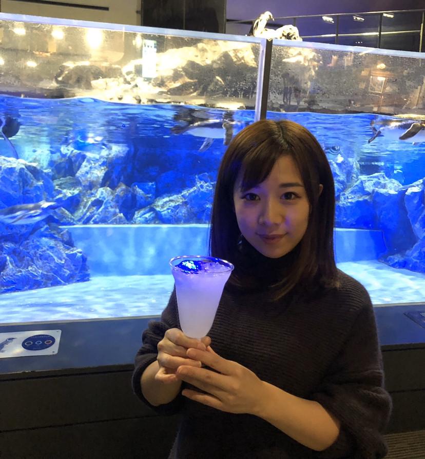 yukitokurageso-da.jpg