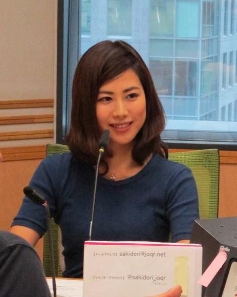 yuri.t0613-1.JPG