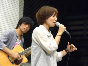 20110922kama.jpg