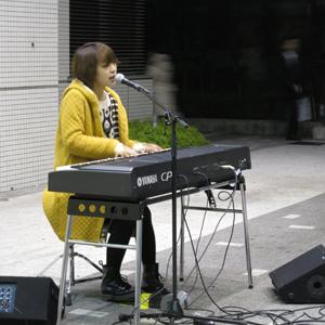 ヒグチアイIMG_0198.JPG