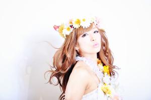 ブログFujiko.jpg