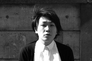 ブログkanza_mono.jpg