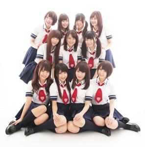 ヤンチャン学園音楽部ブログ.jpg