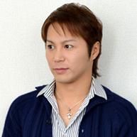 大友ジュンブログ0710.jpg